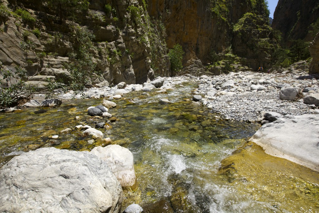 riviersamaria1-1